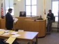 Trial Interpreter Portuguese