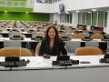UN Portuguese Interpreter