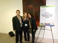Portuguese Interpreter Summit